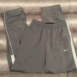 Nike Basketball Sweatpants
